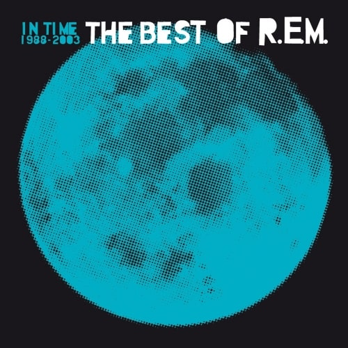 In Time : The Best Of R.EM