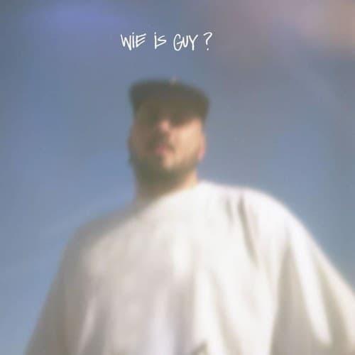Wie Is Guy ?