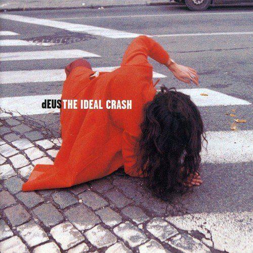 Ideal Crash