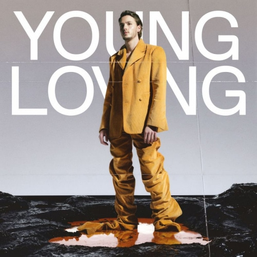 Young Loving