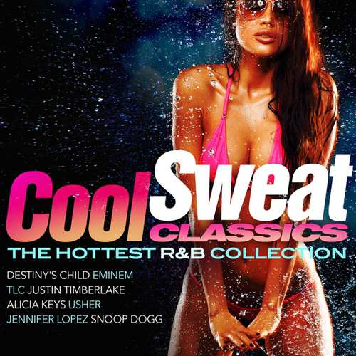 Cool Sweat Classics
