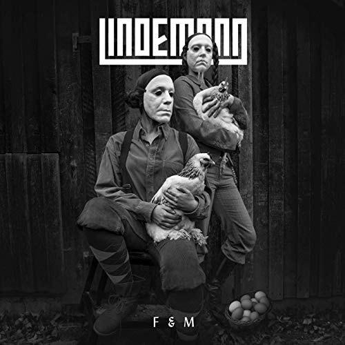 F & M