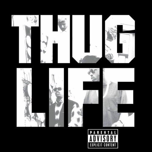 Thug Life Vol. 1