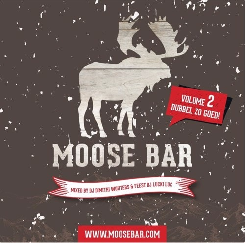 Moose Bar Vol. 2