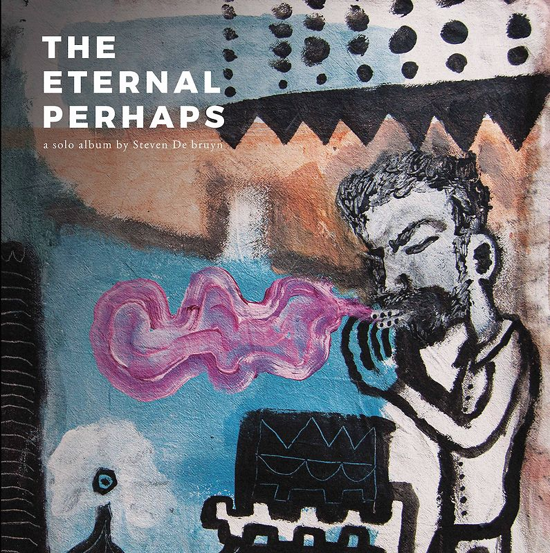 The Eternal Perhaps