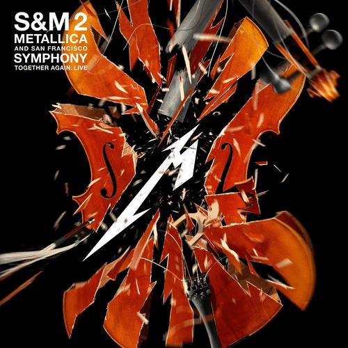 S&M 2