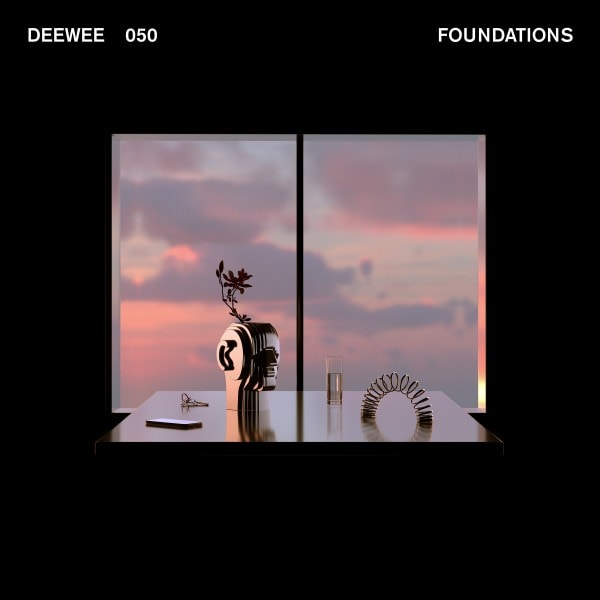 Deewee Foundations