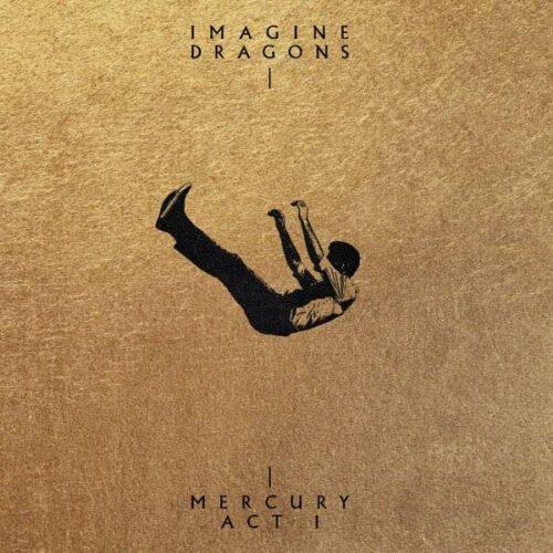 Mercury – Act 1