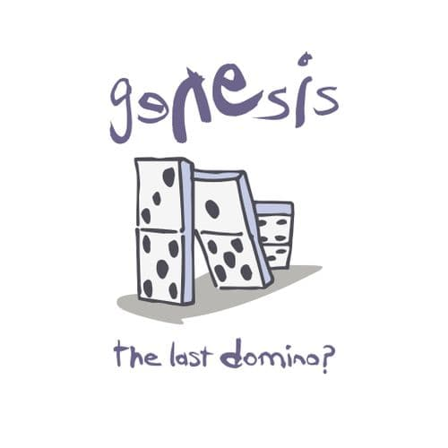 The Last Domino