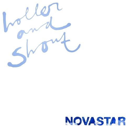 Holler And Shout