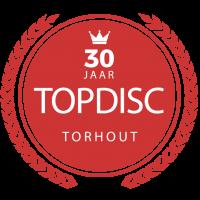 30 Jaar Topdisc_Transparant_Recht_Web