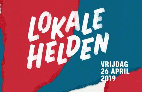 Lokale Helden 2019