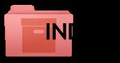 Topdisc INDEX Logo